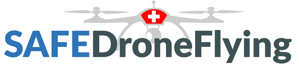 Drohnenkurse / Safe Drone Flying