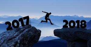 Zum neuen Jahr wünsche ich Ihnen viel Glück, Gesundheit und Erfolg!