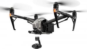 Die neue Inspire 2 mit Multi-Kamera Support für hochauflösende Luftaufnahmen. Die perfekte Drohne für alle professionellen Fotografen und Filmemacher, die Luftaufnahmen in 1A Qualität benötigen.