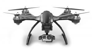 Typhoon Q-500 G - Video Drohne für GoPro Luftbilder