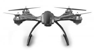 Typhoon Q-500 - Mietdrohne für Drohnenkurse