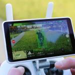 Drohnenkurse / Drohnenschule
