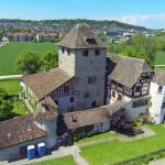 Luftaufnahmen für Marketing & Tourismus