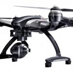 Standard Drohne