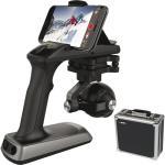 ProAction SteadyGrip für erschütterungsfreie Kamerafahrten